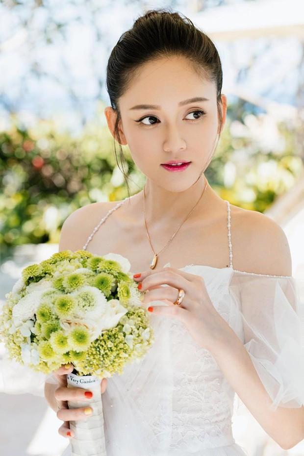 6 thánh hack tuổi bị thời gian bỏ quên: Càng dừ càng đẹp, Taeyeon và Dương Thừa Lâm có đọ được mỹ nhân Hollywood U60? - Ảnh 25.