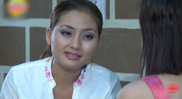 4 bộ phim quan trọng đã dẫn dối lương duyên của Ngọc Lan - Thanh Bình: Hoá ra hôn nhân luôn tàn nhẫn hơn phim ảnh - Ảnh 4.