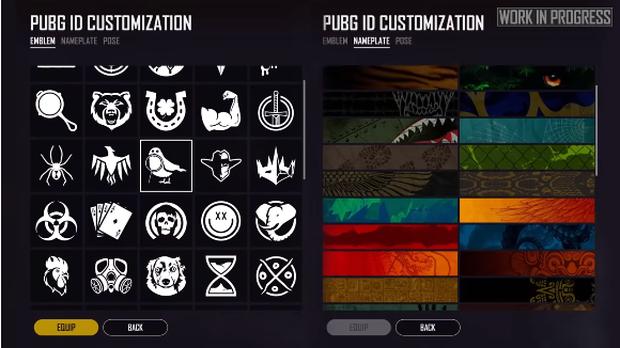 Bản cập nhật PUBG 4.3 mang đến chế độ mới Survival Mastery và khẩu Shotgun DBS đầy uy lực - Ảnh 4.