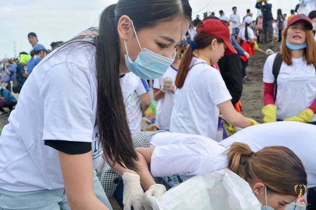 Sao Vbiz nói gì về việc bãi khóa vì khí hậu và môi trường ô nhiễm tại Việt Nam? - Ảnh 3.