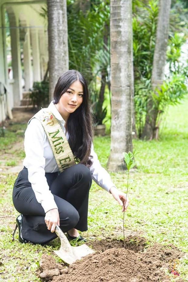 Sao Vbiz nói gì về việc bãi khóa vì khí hậu và môi trường ô nhiễm tại Việt Nam? - Ảnh 1.