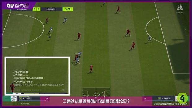 FO4 Hàn Quốc tung bản update: Anh hùng bàn phím lên ngôi, bổ sung thẻ ICON xịn sò cùng nhiều tính năng mới! - Ảnh 1.