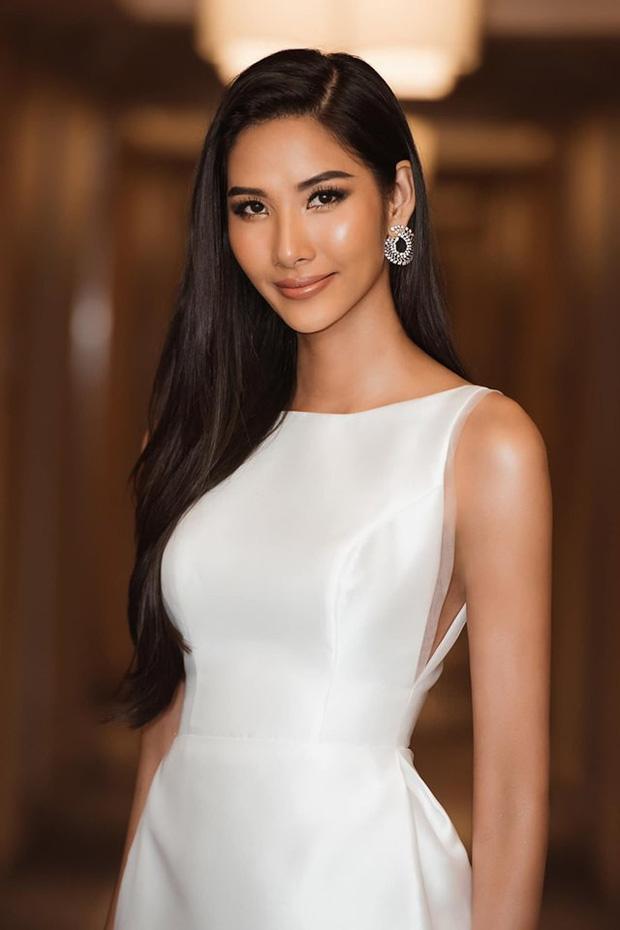 Cứ mỗi mùa Vietnams Next Top Model, khán giả lại đi tìm bản sao Hoàng Thùy! - Ảnh 2.