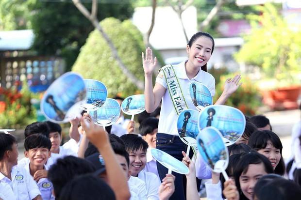 Sao Vbiz nói gì về việc bãi khóa vì khí hậu và môi trường ô nhiễm tại Việt Nam? - Ảnh 5.
