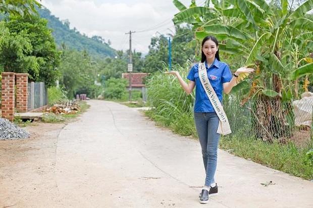 Sao Vbiz nói gì về việc bãi khóa vì khí hậu và môi trường ô nhiễm tại Việt Nam? - Ảnh 7.