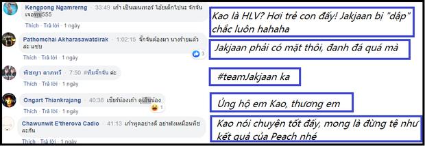Còn chưa lên sóng, netizen đã dự đoán HLV nào sẽ bị dập tơi tả tại The Face Men Thailand 2019 - Ảnh 7.