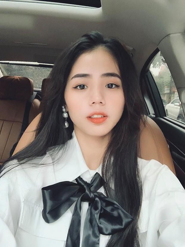 Trước ồn ào của Hương Ly, công chúng Việt đã nhiều lần ngỡ ngàng khi thông tin nhạy cảm về tiền bạc, hợp đồng của showbiz bị công khai - Ảnh 4.