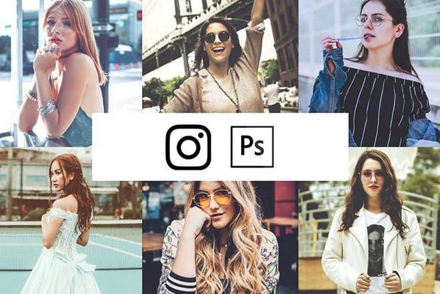 Tin buồn cho hội thích chỉnh ảnh Instagram: Trào lưu sống thật nở rộ, sẽ sớm có thuật toán dìm hàng ảnh ảo - Ảnh 2.