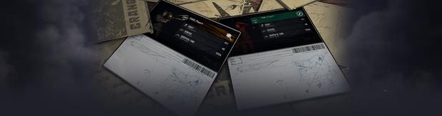 Bản cập nhật PUBG 4.3 mang đến chế độ mới Survival Mastery và khẩu Shotgun DBS đầy uy lực - Ảnh 2.