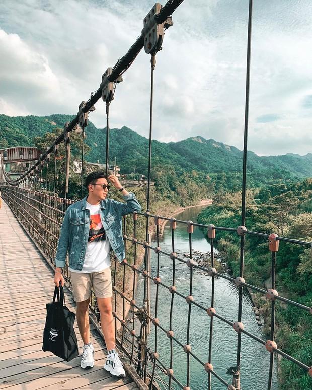 """Có gan mới dám ghé 3 con phố đường tàu nổi tiếng khắp châu Á: Xóm Phùng Hưng ở Hà Nội là """"đáng sợ"""" nhất! - Ảnh 31."""