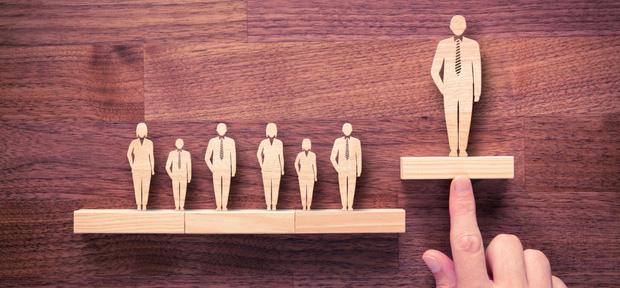 Hỡi các bạn trẻ mới ra trường, thái độ trong công việc rất quan trọng nhưng thiếu yếu tố này thì khó lòng thành nhân viên giỏi - Ảnh 1.