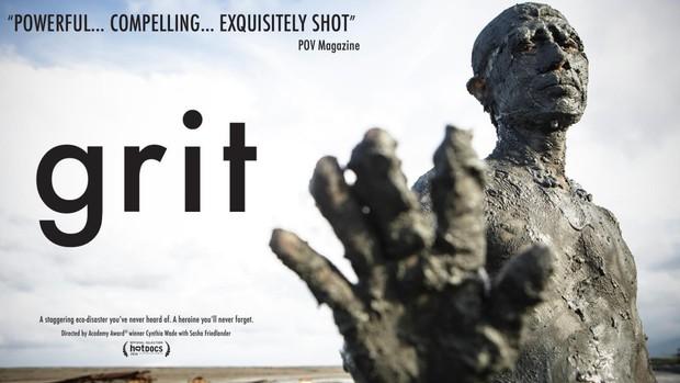 """8 phim về môi trường khiến ai xem cũng phải thốt lên: """"Con người đúng là giống loài tàn nhẫn nhất"""" - Ảnh 16."""