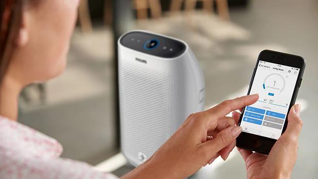 Top 3 app kiểm tra ô nhiễm không khí được tin dùng nhất, dự báo sớm được tận 7 ngày - Ảnh 3.