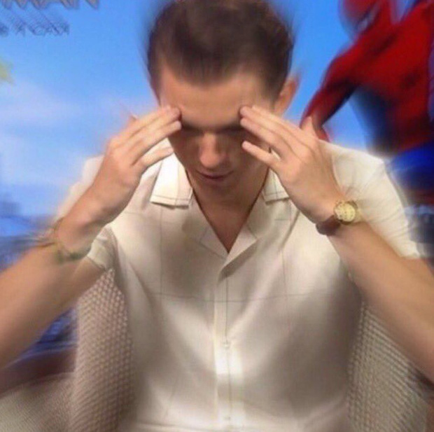 Nhìn lại hành trình Về Nhà Đi Spider-Man sau màn tan - hợp chóng vánh của Sony và Marvel: Hoá ra là làm trò? - Ảnh 6.
