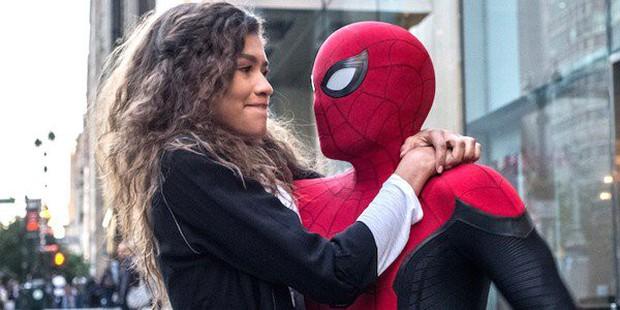 Nhìn lại hành trình Về Nhà Đi Spider-Man sau màn tan - hợp chóng vánh của Sony và Marvel: Hoá ra là làm trò? - Ảnh 3.