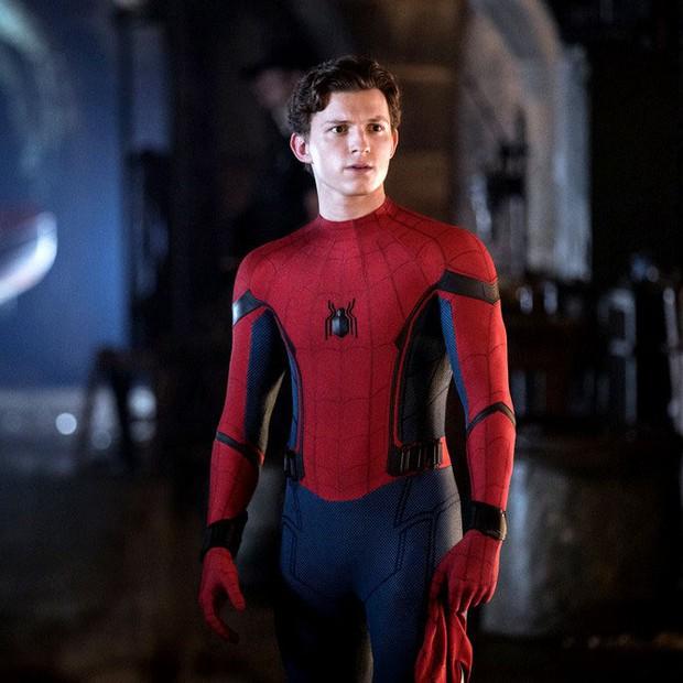 Nhìn lại hành trình Về Nhà Đi Spider-Man sau màn tan - hợp chóng vánh của Sony và Marvel: Hoá ra là làm trò? - Ảnh 2.