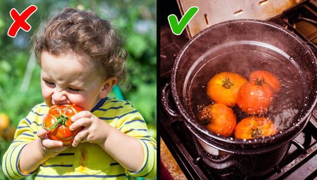 """Tin mừng cho hội """"liếm nắp sữa chua"""": Đấy mới là thứ giàu dinh dưỡng nhất trong cả hộp - Ảnh 4."""