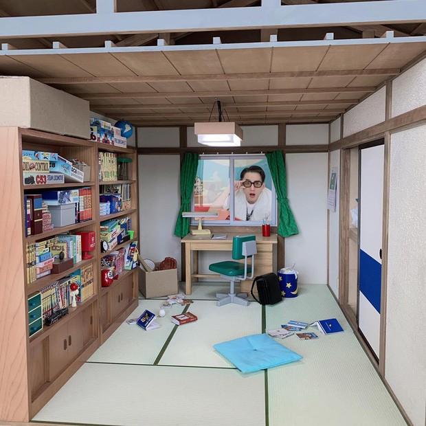 Cứ đà này Sơn Tùng M-TP lại sắp thành travel blogger rồi đấy: Đi Nhật check-in toàn nơi xịn sò, chụp bừa ở đâu cũng đẹp xuất sắc - Ảnh 19.