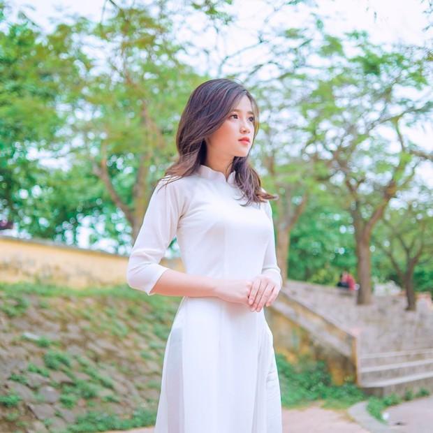 Hội girl xinh Việt lọt tầm ngắm netizen Trung: Người được ví giống Linh Ka, người kiếm sương sương 70 triệu/tháng - Ảnh 19.