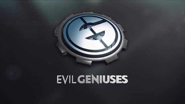 Tổ chức Esports hàng đầu thế giới Evil Geniuses chi gần 300 tỷ mua hai đội tuyển chỉ trong một ngày - Ảnh 1.