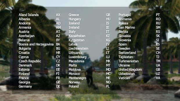 PUBG Lite cho trải nghiệm tại hàng chục quốc gia: Có Lào, có Campuchia nhưng Việt Nam lại ngoài vùng phủ sóng - Ảnh 2.