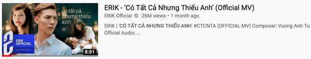 """""""Nữ hoàng cover"""" Hương Ly và 20 triệu: những hiện tượng cover đang đứng ở đâu giữa thị trường nhạc Việt? - Ảnh 10."""