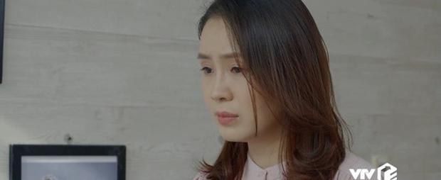 Nhìn Khuê (Hoa Hồng Trên Ngực Trái) vã vì 350 củ, netizen thở dài: Bòn tiền kiểu há miệng chờ sung ai chịu nổi? - Ảnh 1.