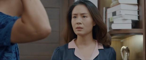Khuê (Hoa Hồng Trên Ngực Trái): Chị vợ đáng thương nay thành cô em ngửa tay xin tiền Thái Mỏ Thần không ai bênh nổi? - Ảnh 1.