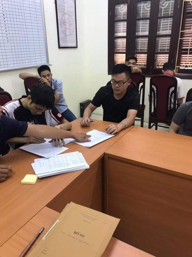 Nhìn lại hàng loạt phi vụ bán độ, nghi án cá cược đáng buồn của làng game Việt và thế giới - Ảnh 6.