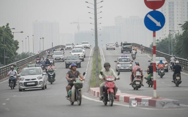 Top 3 app kiểm tra ô nhiễm không khí được tin dùng nhất, dự báo sớm được tận 7 ngày - Ảnh 1.