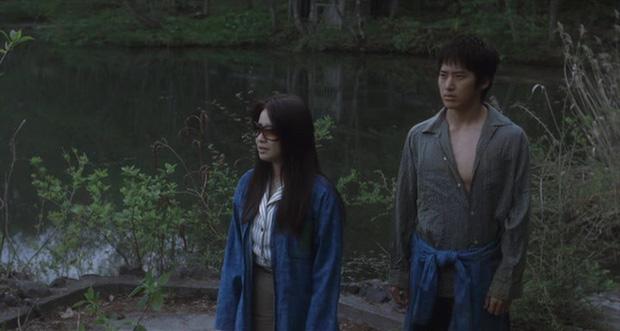 Mỹ nam Nấc Thang Lên Thiên Đường Lee Wan: Có chị gái trứ danh Châu Á Kim Tae Hee, 2 lần yêu Park Shin Hye - Ảnh 11.