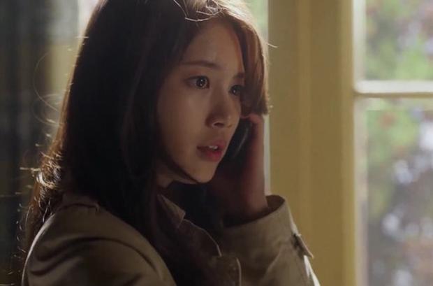 Vagabond tập 3: Vừa xem vừa thở oxi nhìn Lee Seung Gi và Suzy bị kẻ giấu mặt truy sát! - Ảnh 8.