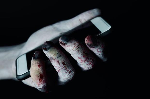 Ứng dụng zombie trên smartphone là gì và ta nên làm gì với chúng? - Ảnh 1.