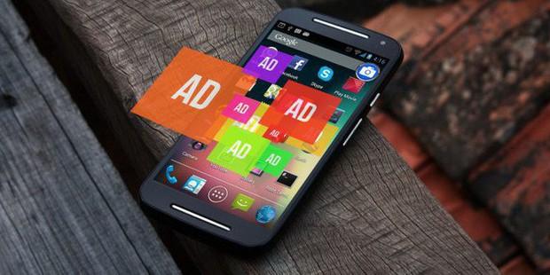 Ứng dụng zombie trên smartphone là gì và ta nên làm gì với chúng? - Ảnh 3.