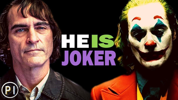 Lo ngại rủi ro xả súng, quân đội Mỹ phải thắt chặt an ninh buổi công chiếu Joker - Ảnh 3.