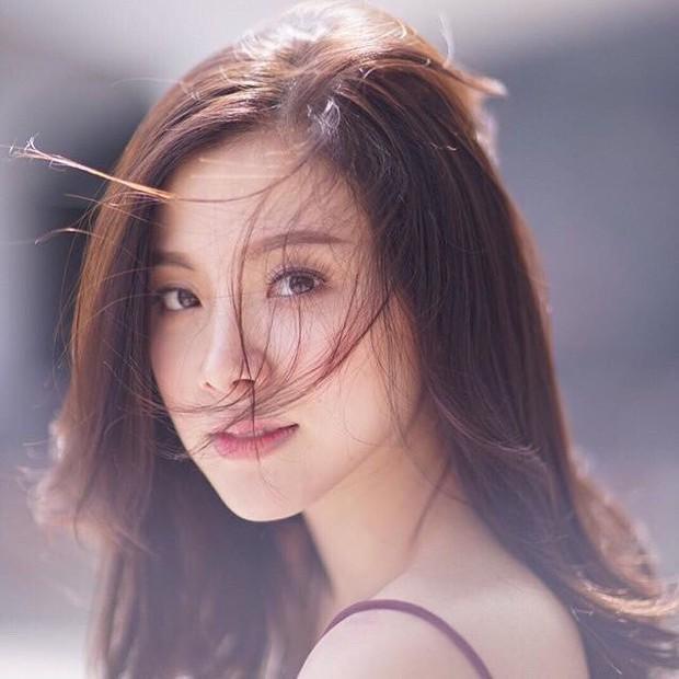 Dàn sao nữ Thái lọt top 100 mỹ nhân đẹp nhất thế giới: Vị trí của em út BLACKPINK gây bất ngờ, Baifern hay Yaya đỉnh hơn? - Ảnh 27.