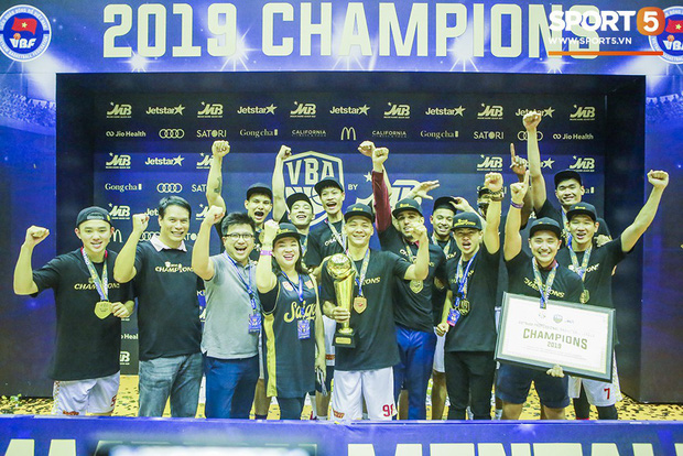 Chủ tịch Liên đoàn bóng rổ Việt Nam trúng cử Hội đồng FIBA 3x3 Thế giới - Ảnh 3.