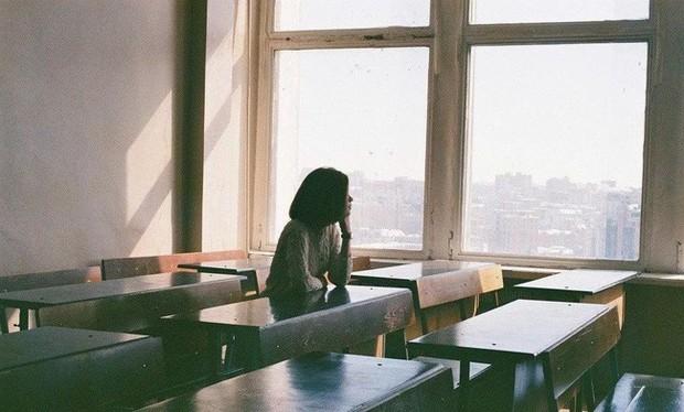 Nhà xã hội học thức tỉnh phụ nữ Nhật Bản: Trong xã hội này kể cả khi bạn nỗ lực chăm chỉ thì cũng chưa chắc được báo đáp - Ảnh 4.
