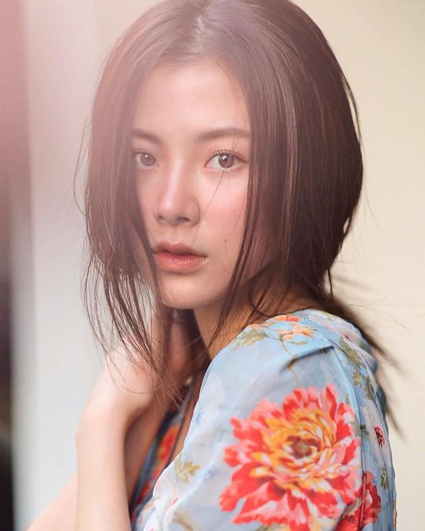 Dàn sao nữ Thái lọt top 100 mỹ nhân đẹp nhất thế giới: Vị trí của em út BLACKPINK gây bất ngờ, Baifern hay Yaya đỉnh hơn? - Ảnh 33.