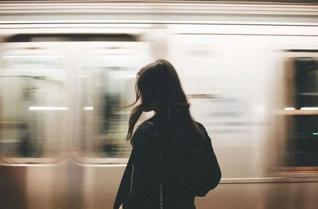 Nhà xã hội học thức tỉnh phụ nữ Nhật Bản: Trong xã hội này kể cả khi bạn nỗ lực chăm chỉ thì cũng chưa chắc được báo đáp - Ảnh 5.