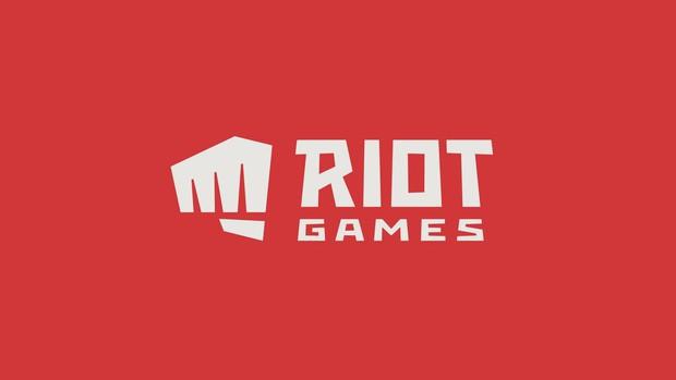 Riot Games cung cấp chương trình dạy thiết kế trò chơi miễn phí: Cơ hội cho những kẻ đã mê game mà lại còn học giỏi đây rồi! - Ảnh 1.