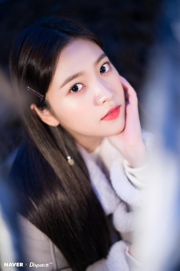 8 idol vượt qua buổi thử giọng khắc nghiệt nhất của SM: YoonA mảng nào cũng giỏi, Heechul và mỹ nam NCT hát Quốc ca mà cũng đậu - Ảnh 9.