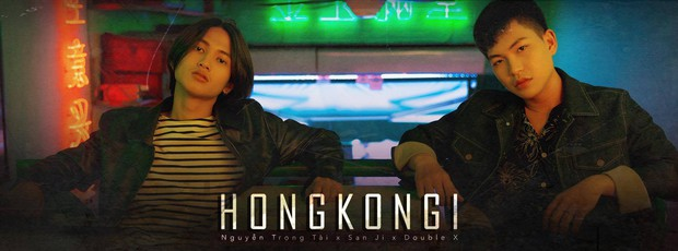 Hiện tượng Lời Yêu Ngây Dại - ca khúc indie liên tưởng đến hit Hongkong1, từ MV đến các bản cover đều đạt view khủng - Ảnh 3.