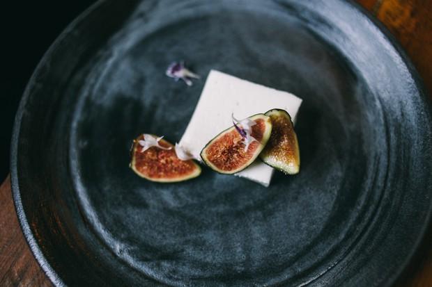 """Nhìn qua tưởng miếng đậu phụ bình thường, ăn vào mới biết độ """"lừa tình"""" bá đạo của người Nhật - Ảnh 5."""