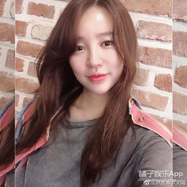 Từng phá nát nét đẹp thanh xuân vì thẩm mỹ, Yoon Eun Hye cuối cùng cũng lấy lại nhan sắc ngọt ngào khi xưa - Ảnh 10.