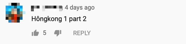 Hiện tượng Lời Yêu Ngây Dại - ca khúc indie liên tưởng đến hit Hongkong1, từ MV đến các bản cover đều đạt view khủng - Ảnh 7.