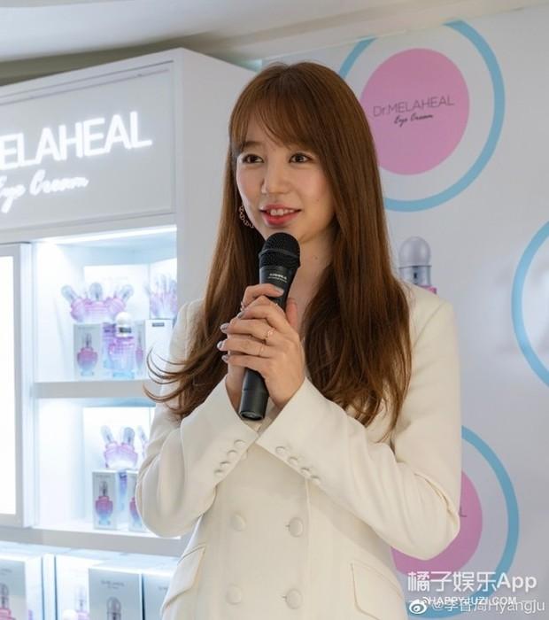 Từng phá nát nét đẹp thanh xuân vì thẩm mỹ, Yoon Eun Hye cuối cùng cũng lấy lại nhan sắc ngọt ngào khi xưa - Ảnh 7.