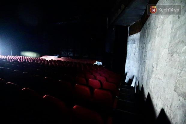 Năm 2019 quá đen tối cho sự nghiệp của Quang Hà: sân khấu cháy rụi trước giờ G, nghi vấn đạo nhạc T-Ara và bị cả Vũ Hà bóng gió xỉa xói? - Ảnh 4.