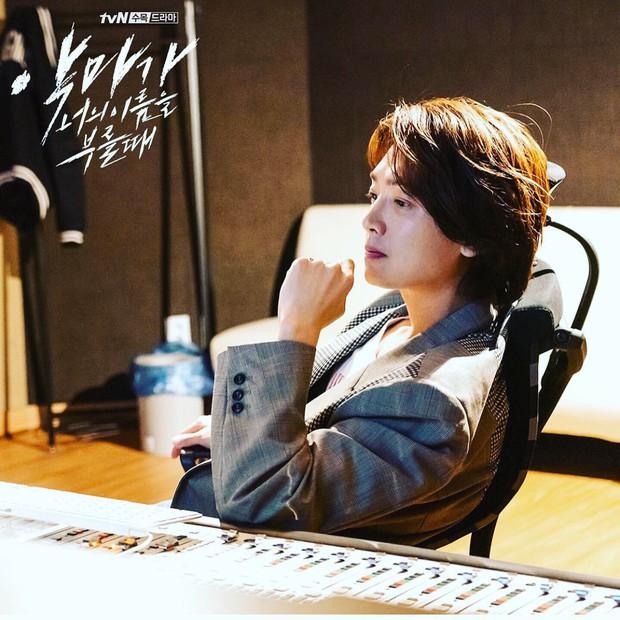 SKY Castle thống trị đề cử Korea Drama Awards, khán giả chắc mẩm phim sẽ giật giải Daesang! - Ảnh 2.
