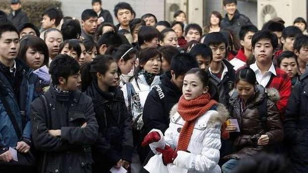 Nhan sắc dàn mỹ nhân Cbiz hồi mới vào Học viện Điện ảnh Bắc Kinh: Natra và Cổ Lực Na Trát gây bão, Dương Tử khó đỡ - Ảnh 11.
